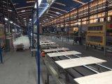 Плитка конструкции обоев строительного материала 300*600 лоснистая керамическая
