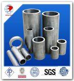 Пробка GR 1045 ASTM A519 механически стальная