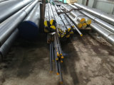 DIN1.7243, 18crmo4, aço do endurecimento de caso 708m20 (EN 10084 das BS)