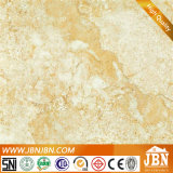 Azulejo de la porcelana de la piedra del mármol de la copia de la alta calidad (JM103030D)