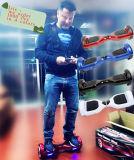 Vespa mini Segway de Hoverboard del caminante del cielo de la promoción mini