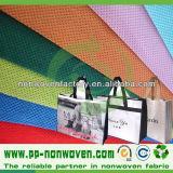 Sacchi non tessuti del fabbricato dei pp, sacchi di acquisto