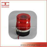 12V balise rouge de signal d'échantillonnage du camion de pompiers DEL (TBD325-LEDI)