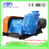 FliehkraftHorizontal Slurry Pump mit Bearing House