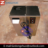 機械をリサイクルする熱い販売のダイナミックなバランスのタイプオイル