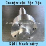Kundenspezifisches Spare Part für Corrugated Machine in Shanghai