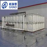 De Tank van de Druk van het Water van de Glasvezel van Grad van Beste Prijs