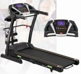 DC 2.0HP Popular Home Treadmill с Cheap Price