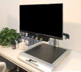"""Lupa de escritorio de Myview HD 23 """""""