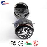 UL2272 Standardchina übergibt des Großverkauf-2 Rad-elektrischer Roller Rad-elektrische intelligente des Roller-zwei freien Roller-Selbstausgleich-Vorstand-Roller
