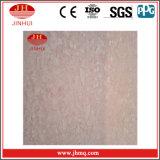 Имитированная мраморный ненесущая стена загородки безопасности панели сандвича алюминиевая (Jh156)