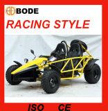 Novo carro 150cc Go Kart Buggy