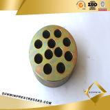 Prestressed анкер бетона Yjm13-15 круглый для оптовой продажи