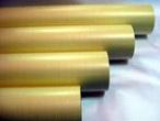 좋은 품질 PVC 방연제 직물 Tb070