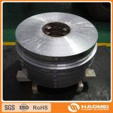 la meilleure bande en aluminium soit employée pour le radiateur