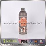 8 [أز] ألومنيوم زجاجة