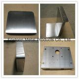 Soem-Blech-Herstellung gestempelte Teile