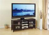 Шкаф /Stand /Table TV высокого качества деревянный для домашней мебели (DMBQ047)