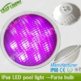 12V IP68 RGB PAR56 LED Pool Light, LED Underwater Light, Pool Light, Pool Lamp