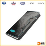 Qualidade Guaranteed Mobile Phone Leather Caso para o iPhone 6