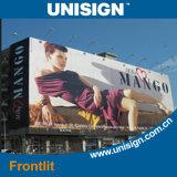 PVC Frontlit Flex Banner (LFG35 / 440)