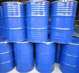 Li & Li 55 Gallon Fixed Top Steel Barrel