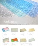 Umweltfreundliche nicht Beleg-Bad-Matte