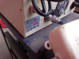 Neue Ankunfts-Ultraschallausschnitt-Maschine