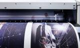 Fornitori classici del documento di trasferimento di sublimazione 100mts di Fa 100grs 2.5m per la testa di stampa Dx-5/7