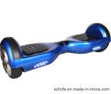 Zoll Hoverboard multi der Art-zwei Rad-Selbstbalancierender des Roller-6.5