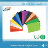 Hottest Sale Rubber Magnet Sheet
