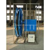 Tambour tournoyant de câble industriel de moteur pour le câble