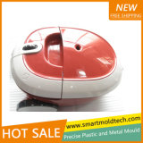 전기 Cooker Plastic Mold Parts (SMT 060PIM)