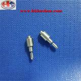 CNCプロセス(HS-TP-001)のための回転部品