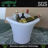 Освещение штанги мебели льда LDPE СИД (LDX-I31)