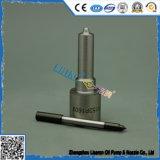 High-technology сопло 0433171983 коллектора системы впрыска топлива Dlla153p1609 Bosch первоначально для 0445110278