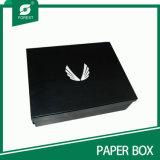 アセンブルのペーパー漫画包装ボックス(002を詰める森林)