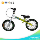 غال يزوّد درّاجة مصغّرة لأنّ عمليّة بيع رخيصة/جدي ميزان درّاجة درّاجة لعبة /Steel إطار ميزان درّاجة لأنّ جدي أطفال