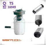 OE : 4b0919051e ; 22429 ; 919530001 ; Assemblée de pompe à essence électrique (WF-A15) pour le véhicule V.W, Audi ;