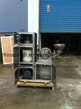 O triturador de refrigeração ar tempera o moedor/Shredder (FL-350)