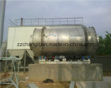 Brand Industral Rotary Dryer, Sale를 위한 Cylinder Dryer