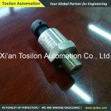 Transmetteur de pression Mini Type de liquide numérique pour réfrigérateur