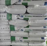 50% Gewijzigde PA6 Plastic LFT die Polyamide6 samenstellen