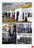 Automáticos tecidos não carreg o saco que faz a máquina (AW-B700-800)