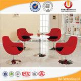 Muebles comerciales por encargo del club de la barra del restaurante (UL-JT520)