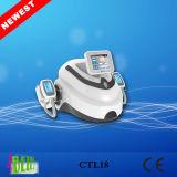 Corpo de máquina gordo de Zeltiq Coolsculpting do melhor vendedor que dá forma à congelação de Cryolipolysis da máquina do gelo