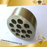 De voorgespannen Concrete Systemen van yjm13-1 Anker van het Staal voor Verkoop