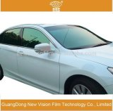 ペットMaterial 2mil Metallic Car Window Tinting Film