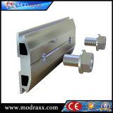 Panneau solaire suffisant d'approvisionnement et de picovolte de modules de la livraison prompte (MD0093)