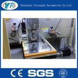 Máquina de estratificação automática da fita autoadesiva de FPC